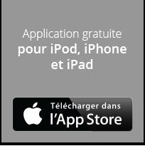 btn-alarm-free-app-store