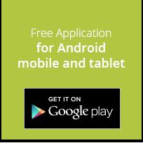 btn-alarm-free-google-en