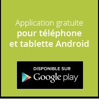 btn-alarm-free-google