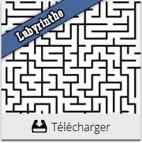 2-Labyrinthe