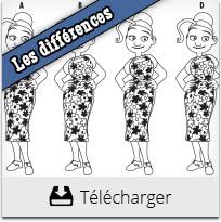 4-Les-différences