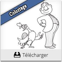 5b-Coloriage