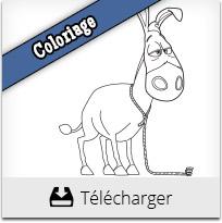 6b-Coloriage