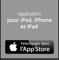 btn-alarm-full-app-store-fr